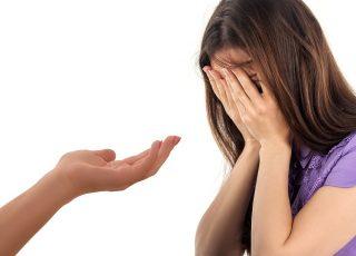La thérapie est-elle toujours liés aux problèmes mentaux?