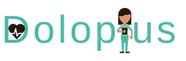 Doloplus.com