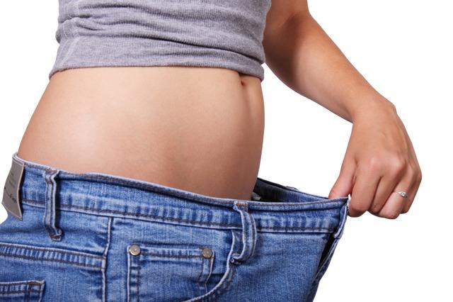 Comment faire pour perdre du poids de façon naturelle et progressive ?