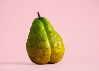 Envie de retrouver une silhouette svelte et dynamique? Découvrez les secrets de la liposuccion et de l'abdominoplastie!