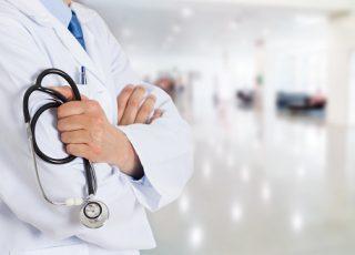 Quelles sont les charges occupées par votre mutuelle de santé ?