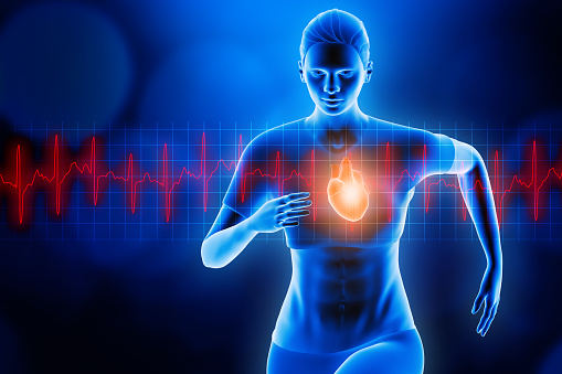 Prévenir les maladies cardio-vasculaires, ce qu'il faut faire