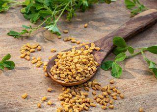 Fenugrec: le complément alimentaire aux bienfaits multiples