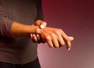 Quels sont les symptômes de l'arthrose ?