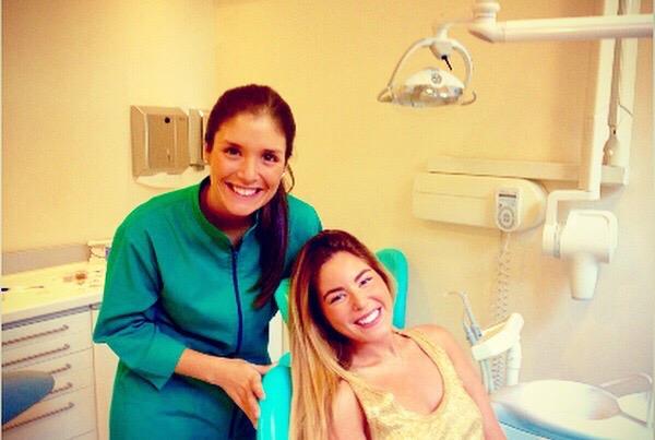 Santé bucco-dentaire : quels sont les avantages des implants dentaires ?