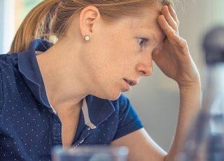 Apprendre à vivre avec le stress