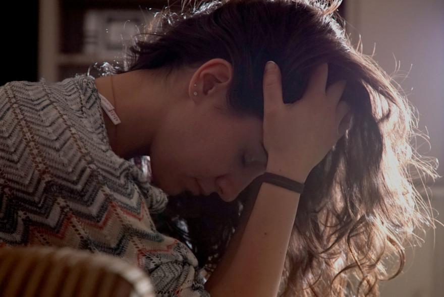 Réduire l'anxiété et les troubles du sommeil