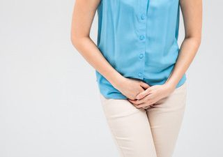 Quelles sont les solutions pour lutter contre l'incontinence ?