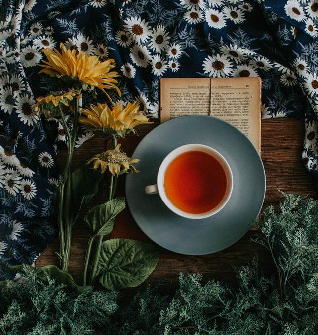 Tout ce que vous devez savoir sur le thé et sa consommation
