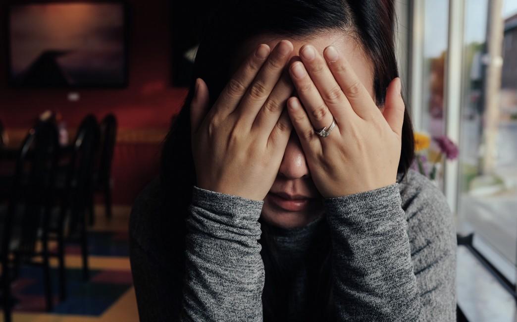 Comment traiter naturellement les effets du stress ?