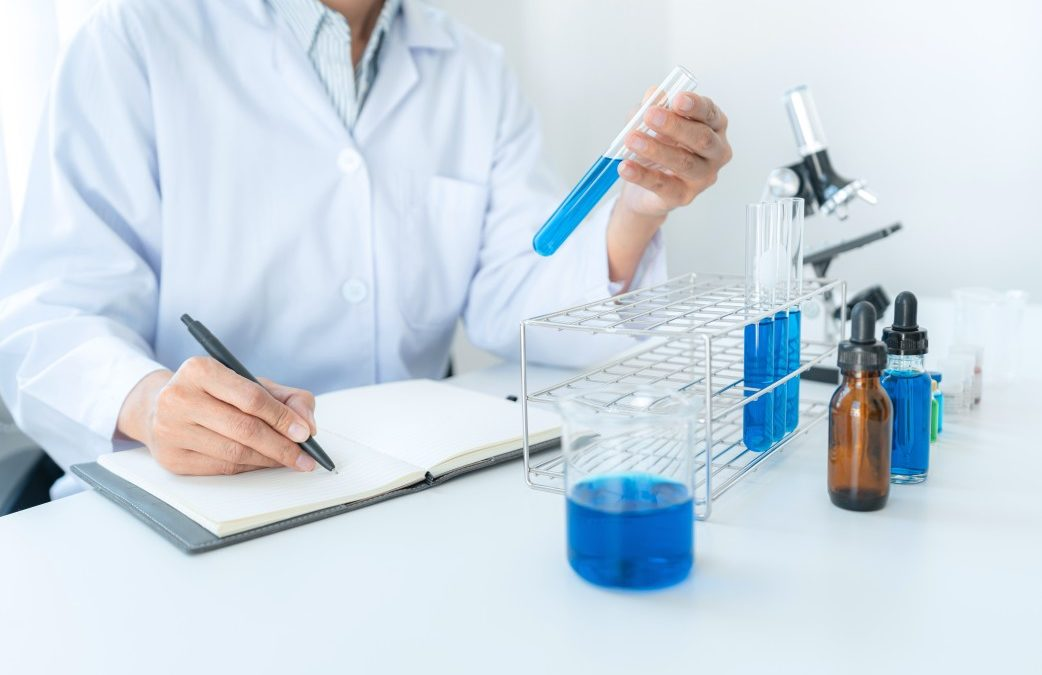 Comment les biobanques stimulent le développement de la recherche en santé
