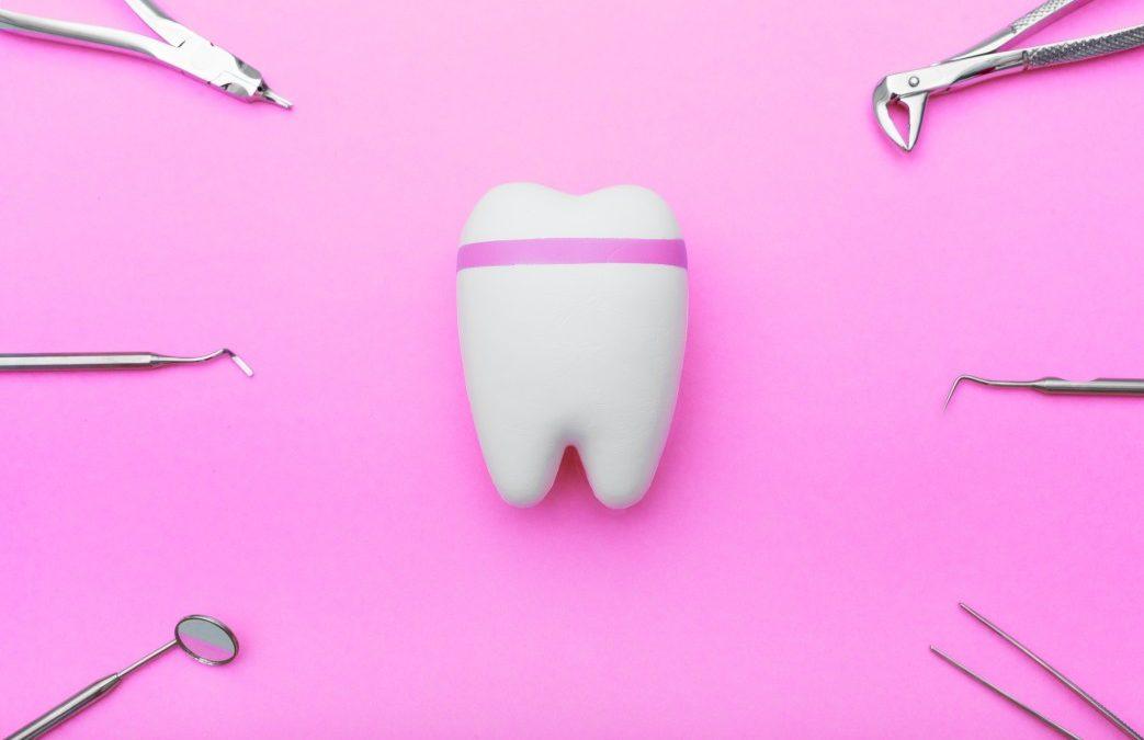 Confectionner son propre dentifrice: nos conseils et astuces