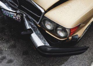 Pourquoi faire appel à un avocat à la suite d'un accident de la route ?