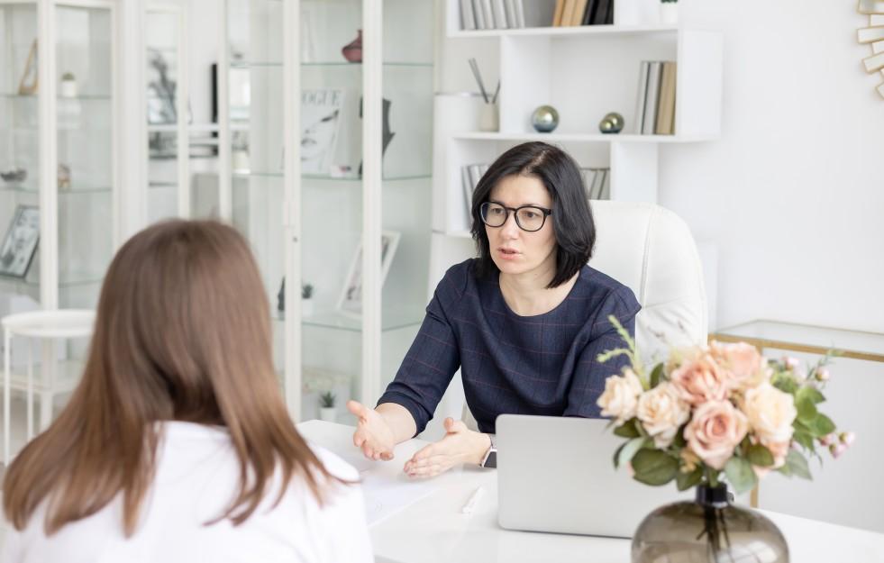Quelles sont les différentes spécialisations des psychologues à connaître absolument ?