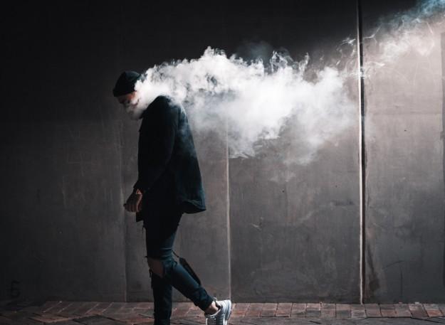 La cigarette électronique : une bonne solution pour arrêter de fumer ?