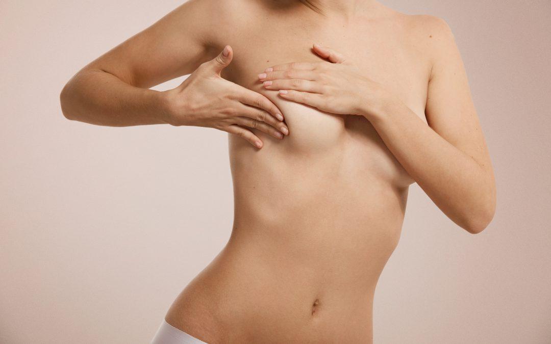 Quels sont les avantages des protheses mammaires ?