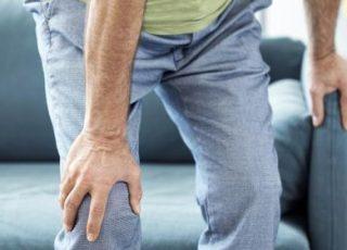 Quelles sont les solutions naturelles pour traiter l'arthrose ?