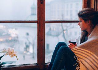 Comment passer outre la déprime hivernale ?