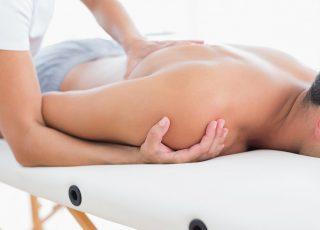 Quels sont les bienfaits prouvés de l'ostéopathie ?